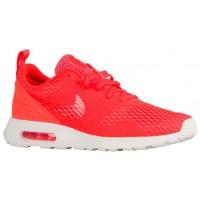 Nike Sportswear Air Max Tavas SE - Men's Sneaker - Total Crimson/Total Crimson/Sail