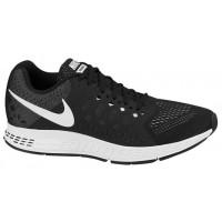 Nike Sportswear Air Pegasus 31 - Black/White - Men's Trainers