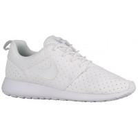 Nike Performance Roshe One SE - Men's Trainers - White