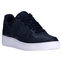 Nike Air Force 1 LV8 - Obsidian/White - Men's Sneaker