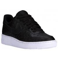 Nike Sportswear Air Force 1 LV8 - Black/White - Men's Shoes