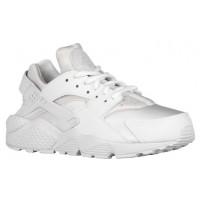 Nike Air Huarache - White - Ladies Shoes