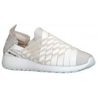 Nike Performance Roshe One Slip - Light Orewood Brown/Sail/Summit White - Women's Trainers