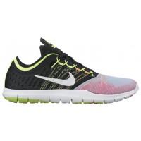 Nike Performance Flex Adapt - Ladies Sports Shoes - Multi
