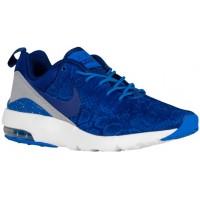 Nike Sportswear Air Max Siren Print - Women's Running Shoe - Soar/Wolf Grey/Summit White/Deep Royal Blue