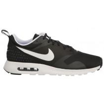 Nike Sportswear Air Max Tavas - Men's Sneaker - Black/White