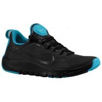 Nike Free Trainer 5.0 N7 - Anthracite/Black - Men's Running Shoe
