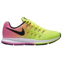 Nike Performance Air Zoom Pegasus 33 ULTD - Multi-Color - Women's Running Shoe